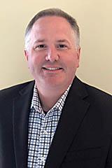 Greg Tauscher