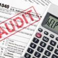 Simple Steps to Avoid Getting Audited by the IRS